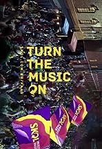 SKOL: Turn the Music ON