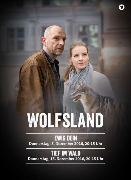 Wolfsland.S01E02.Tief.im.Wald.German.WS.DVDRip.x264-CDP