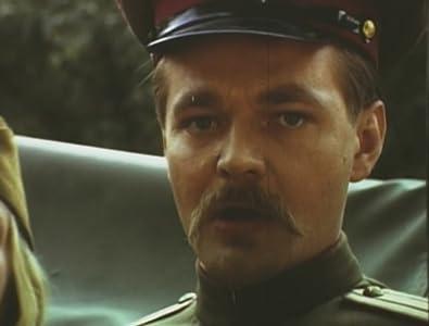 Watch old english movies Judenkreis, abo vichne koleso Ukraine [XviD]