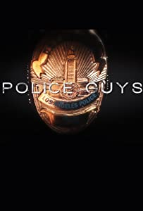 Police Guys full movie in hindi 720p download