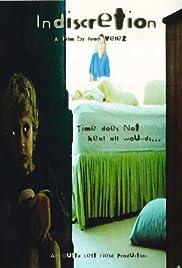 Indiscretion (2006) film en francais gratuit