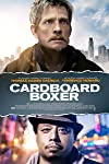 'Cardboard Boxer' Trailer: Thomas Haden Church Struggles To Escape Dark World of Fighting Homeless Men for Pay