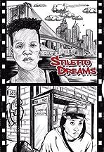 Stiletto Dreams