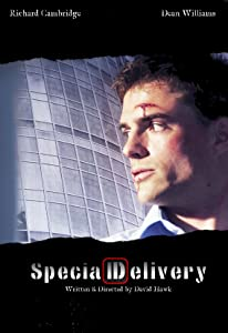 Special Delivery full movie download