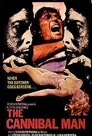 La semana del asesino(1972) Poster - Movie Forum, Cast, Reviews