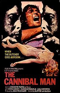 Torrents free movie downloads La semana del asesino by Eloy de la Iglesia [QHD]