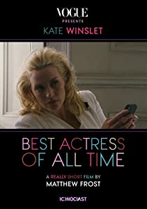 Download Bestsellers movie Best Actress of All Time [WQHD]