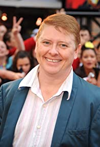 Primary photo for Dave Foley