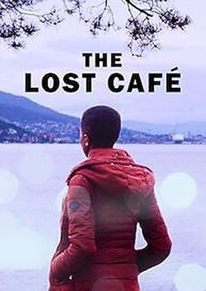 Where to stream The Lost Café