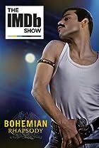 S2.E79 - IMDb on Location: The Cast of 'Bohemian Rhapsody'