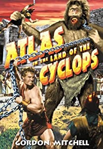 Atlas Against the Cyclops movie in hindi free download
