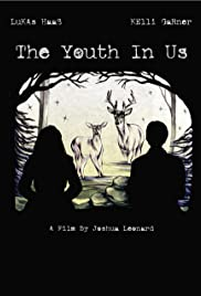 The Youth in Us (2005) Poster - Movie Forum, Cast, Reviews