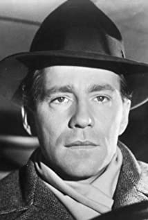 Hugh Marlowe New Picture - Celebrity Forum, News, Rumors, Gossip