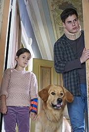 Die Kinder meiner Tochter Poster