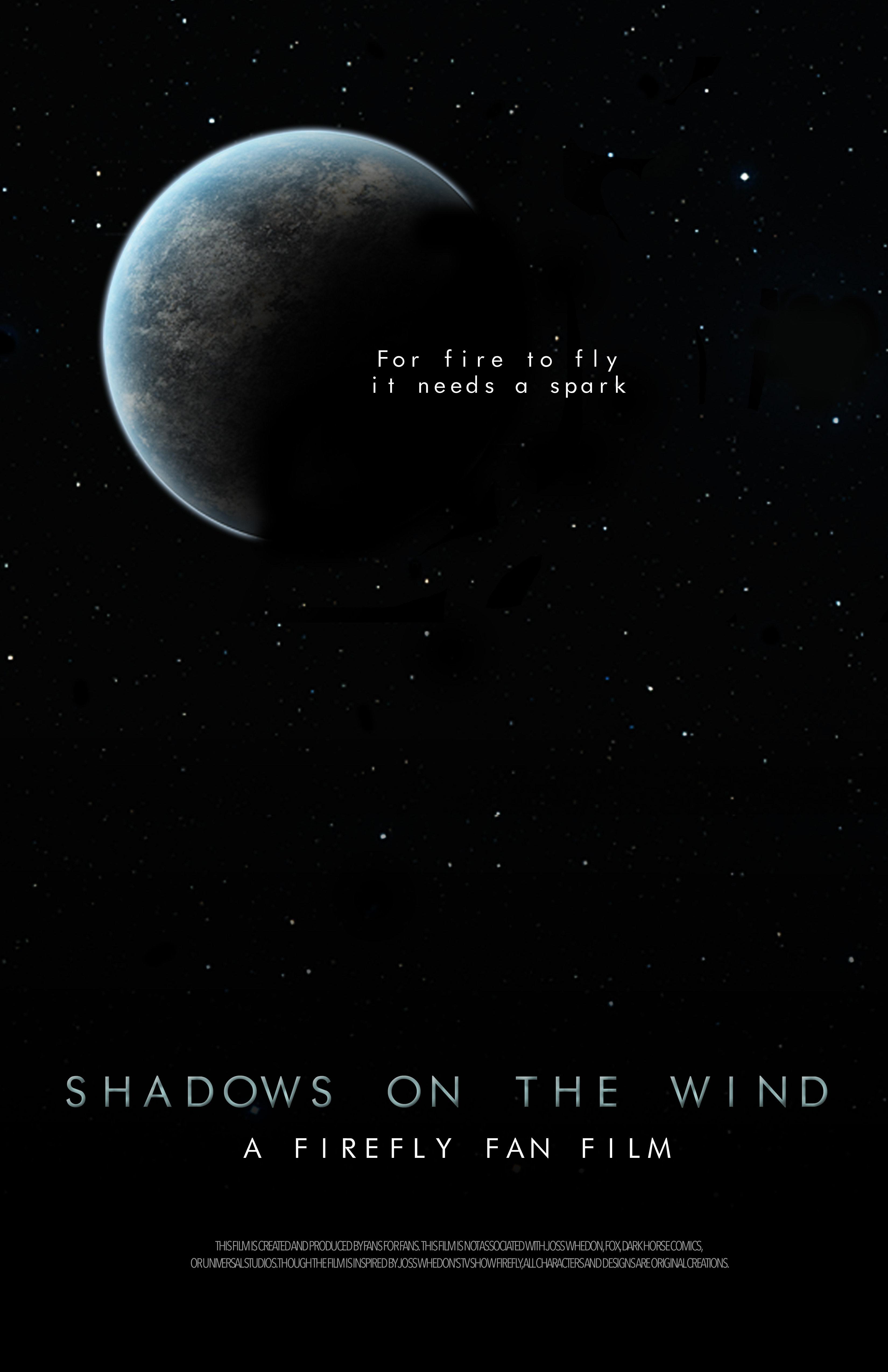 tijon lost in the stars