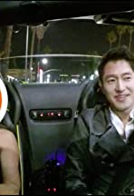 Tudou Show Box-Crazy Rich Chinese with Sports Cars