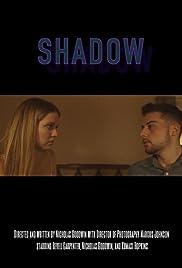 Shadow (2018) besthdmovies - Dual Audio DVDScr 700MB 720p English ESubs