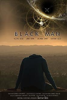 Black Man (2017)