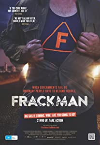 Frackman hd mp4 download