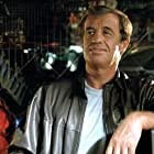 Jean-Paul Belmondo in Le solitaire (1987)