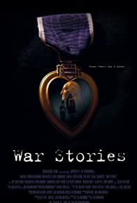 Primary photo for War Stories
