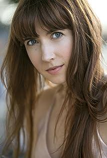 Jenny Zerke Picture