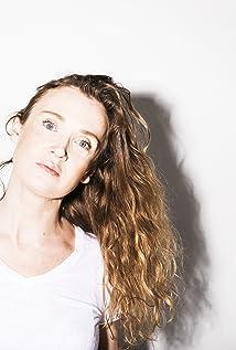 Lilja Nótt Þórarinsdóttir Picture