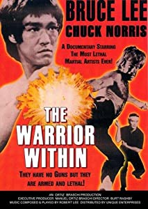 Funny movie clips downloads The Warrior Within [720pixels]