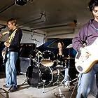 Ishan Davé in Renegadepress.com (2004)