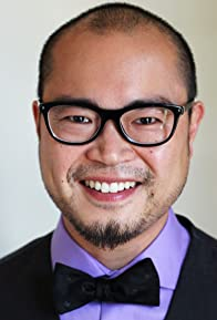 Primary photo for James Taku Leung