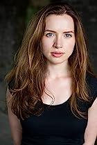 Lorna Nickson Brown