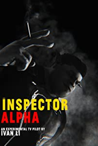 Inspector Alpha in hindi free download