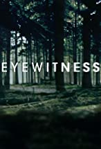 Primary image for Eyewitness