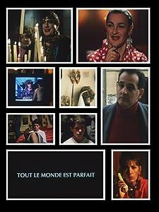 http://9aavantmovies ga/newvideo/rent-movies-digital