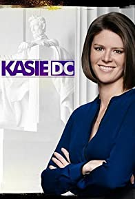 Primary photo for Kasie DC