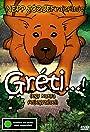 Gréti...! (Egy kutya feljegyzései)