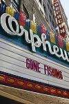 Box Office Will Plunge 50% Due to Coronavirus Closures, Analyst Predicts