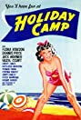Holiday Camp (1947) Poster