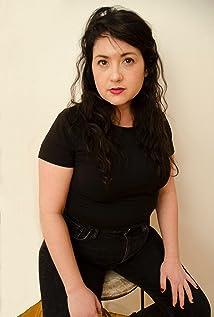 Jenny Kleiman Picture
