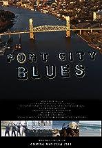 Port City Blues