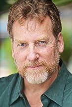 Jamieson Price's primary photo