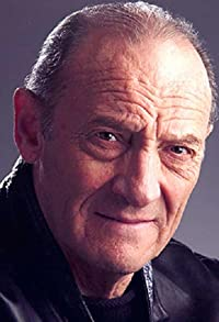 Primary photo for Stan Carp