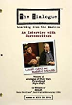 The Dialogue: An Interview with Screenwriters Lowell Ganz and Babaloo Mandel