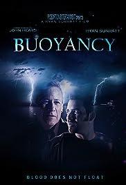 Buoyancy Poster