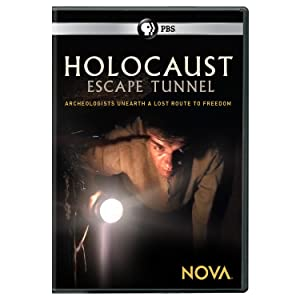 Full movies website free download Holocaust Escape Tunnel by none [BluRay]