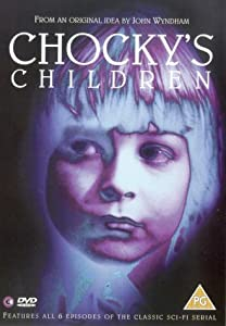 Movies that you can download Chocky's Children [1280x960]