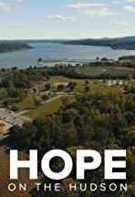 Hudson River Stories: Hope on the Hudson