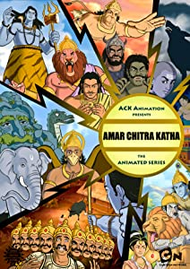 Watch up the movie 2016 Krishna and the Syamantak Gem by [BRRip]