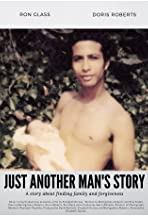 Just Another Man's Story