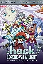 English Dubbed Anime list<<#-C - IMDb